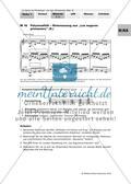 """Strawinsky, der musikalische Monteur – das tonale und formale Schablonenprinzip am Beispiel von """"Les augures printaniers"""" (II) Preview 1"""