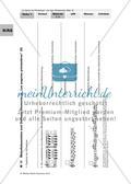 """Strawinsky, der musikalische Monteur – das tonale und formale Schablonenprinzip am Beispiel von """"Les augures printaniers"""" (II) Preview 2"""