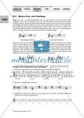 Musiktheorie wiederholen und üben (2) Preview 10