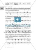 Musiktheorie wiederholen und üben (2) Preview 12