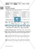 Musiktheorie wiederholen und üben (2) Preview 18