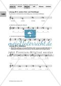 Musiktheorie wiederholen und üben (2) Preview 20