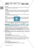 Musiktheorie wiederholen und üben (2) Preview 22