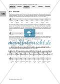 Musiktheorie wiederholen und üben (2) Preview 6