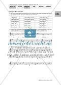 Musiktheorie wiederholen und üben (2) Preview 7
