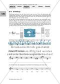Musiktheorie wiederholen und üben (2) Preview 8