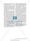 Die Angst vor Weltuntergang und Weltgericht - Die apokalyptische Erwartung: Weltgericht im Judentum und Christentum Preview 2