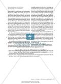 Die Angst vor Weltuntergang und Weltgericht - Die apokalyptische Erwartung: Weltgericht im Judentum und Christentum Preview 4
