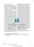 Die Angst vor Weltuntergang und Weltgericht - Die apokalyptische Erwartung: Weltgericht im Judentum und Christentum Preview 5