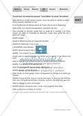 Französisch, Didaktik, Themen, Prüfungen, Kultur, Textarbeit/ Textanalyse, Film, Analyse