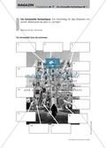 Un immeuble fantastique - Bildimpuls zur Beschreibung eines Gebäudes Preview 1