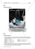 Spanisch_neu, Sekundarstufe II, Mündliche Produktion und Rezeption, Produktion mündlicher Texte, Zusammenhängendes Sprechen, Berichten und Beschreiben