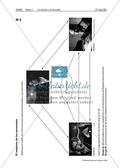 Spanisch_neu, Sekundarstufe II, Lesen und Literatur, Lesen und Leseverstehen, Lesetechniken, Detailgenaues Lesen