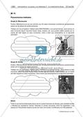 Spanisch, Interkulturelle fremdsprachige Handlungsfähigkeit, Sprachkompetenz, Leseverstehen, Sprechen, Schreiben, szenische Darstellung, Tagebucheintrag