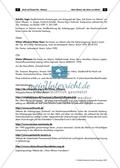 Auswahlbibliografie zu Ullmanns