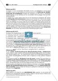 Akkordverbindungen: einfache Kadenz. Arbeitsmaterial mit Erläuterungen Preview 3
