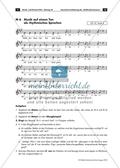 Musik, Ausdruck, Wirkung, Funktion, Musik  und Ausdrucksformen, rhythmen umsetzen