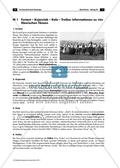 Furiant - Kujawiak - Kolo - Troika: Informationen zu vier slawischen Tänzen Preview 1