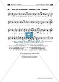 Musik, Bausteine, Elemente, Material, Gestaltung, Form, Stil, Kontext, Umfeld, Weltbezug, Formelemente, Musik im Wandel der Zeit, Musik verschiedener Kulturen, Melodien