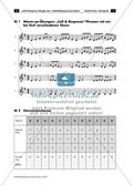 Musik, Gestaltung, Form, Stil, Bausteine, Elemente, Material, Formmodelle, Formelemente, Blues, Rhythmen, klassenmusizieren, Instrumente