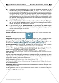 Auswahlbibliografie zum Entdecken von Formen und Abläufen Preview 1