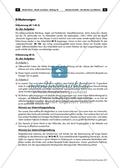 Antonín Dvořák: Zitate aus Briefen. Arbeitsmaterial mit Erläuterungen Preview 2
