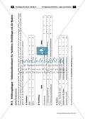 Musik, Bausteine, Elemente, Material, Klangmaterial, Formelemente, Kadenzen, Intervalle, Ton