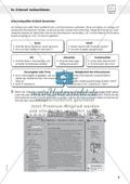 Deutsch_neu, Primarstufe, Sekundarstufe II, Sekundarstufe I, Medien, Medienkompetenz, Kritikkompetenz, Medienkompetenz