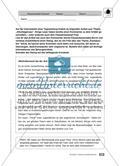 Deutsch_neu, Primarstufe, Sekundarstufe II, Sekundarstufe I, Schreiben, Schreibverfahren, Kreatives Schreiben, Schreiben nach Textvorlagen