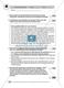 Deutsch_neu, Primarstufe, Sekundarstufe II, Sekundarstufe I, Schreiben, Schreibverfahren, Pragmatisches Schreiben, Analyse von Sachtexten