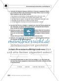 Kommasetzung bei Satzreihen und Satzgefügen Preview 3