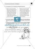 Kommasetzung bei Satzreihen und Satzgefügen Preview 4