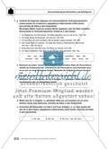 Kommasetzung bei Satzreihen und Satzgefügen Preview 5