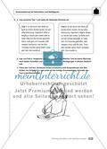 Kommasetzung bei Satzreihen und Satzgefügen Preview 6
