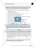 Nominalisierung von Verben Preview 3