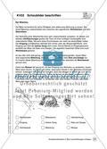 Methode: Schaubilder beschriften Preview 2