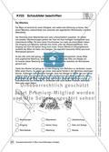 Methode: Schaubilder beschriften Preview 3
