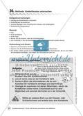 Methode: Kinderliteratur untersuchen Preview 1