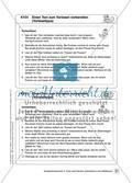 Methode: Einen Text zum Vorlesen vorbereiten Preview 2