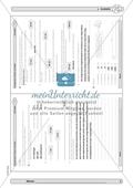 Material zur Verbesserung der Grundfähigkeiten im Bereich Messen und Größen - Längen. Preview 3