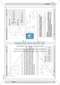 Material zur Verbesserung der Grundfähigkeiten im Bereich Messen und Größen - Gewichte. Preview 3