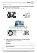 Material zur Verbesserung der Grundfähigkeiten im Bereich Messen und Größen - Größenvorstellungen. Preview 1