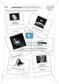 Aufgaben für eine Freiarbeit zum Thema: Potenzen und Wurzeln - Zehnerpotenzen. Preview 1