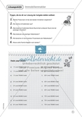 Mathe-Aufgaben aus dem Berufsalltag zum Thema: Arbeiten als Immobilienmakler - Aufgaben II. Preview 2