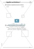 Abgebildete und gezeichnete Quadrate nach vorgegebenem Maßstab anpassen Preview 1
