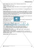 Blütenmeer (Schätzen) (Kompetenzstufe A) Preview 2