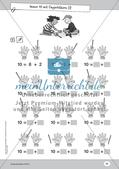 Immer 10 mit Fingerbildern Preview 1