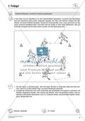 Aktivierende Übungen zur Verbesserung der Kondition - Seilspringen. Preview 1