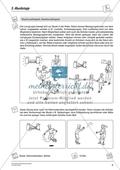 Aktivierende Übungen zur Verbesserung der Kondition - Musikstopp. Preview 1