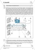 Aktivierende Übungen zur Verbesserung der Kondition - Linienstaffel. Preview 1